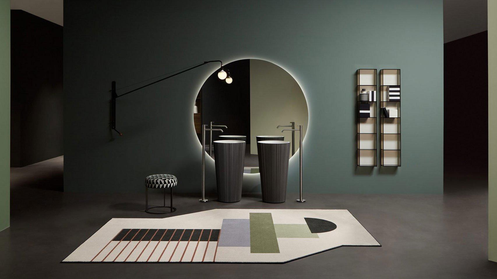 diseño de interiores en vitoria oscar lacuesta