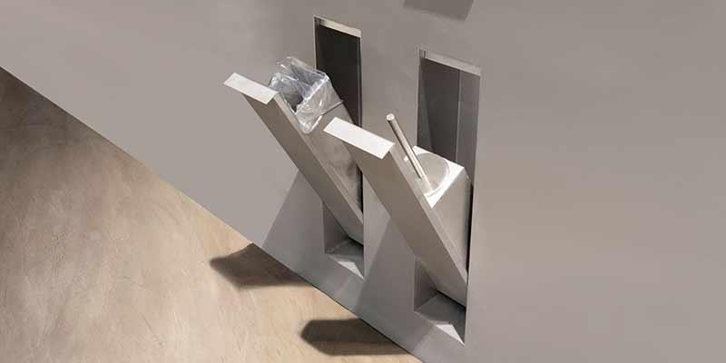 accesorios-de-baño-antonio-lupi-en-vitoria-oscar lacuesta