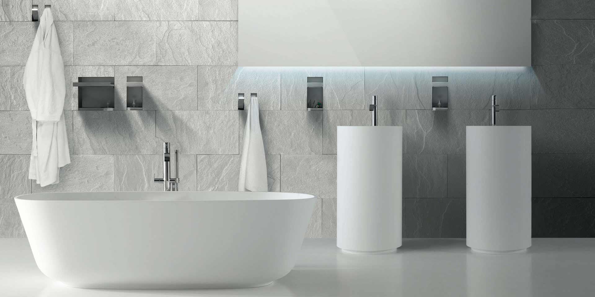 baños-de-antonio-lupi-sanitarios-de-diseño-en-vitoria-oscar-lacuesta