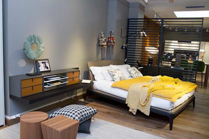 venta de dormitorios y camas en vitoria oscar lacuesta