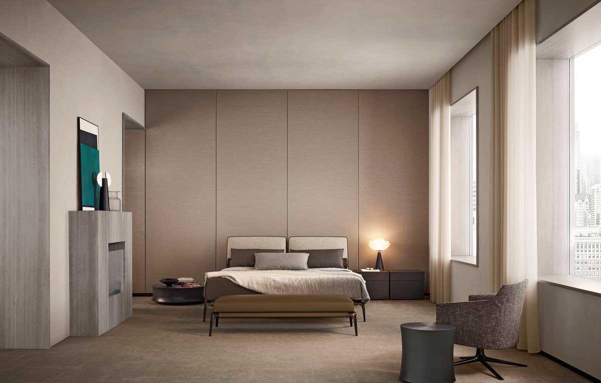 camas-y-dormitorios-poliform-en-vitoria-oscar-lacuesta