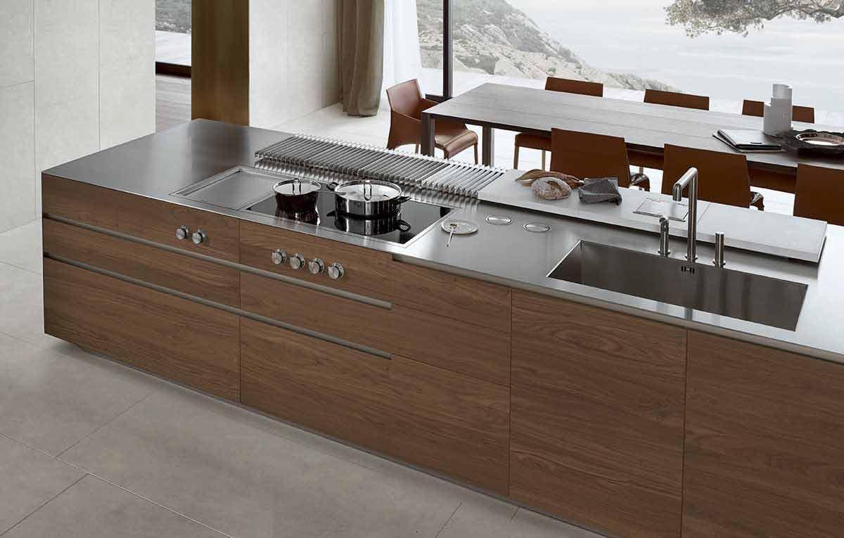 cocinas-diseño-en-vitoria-de-poliform