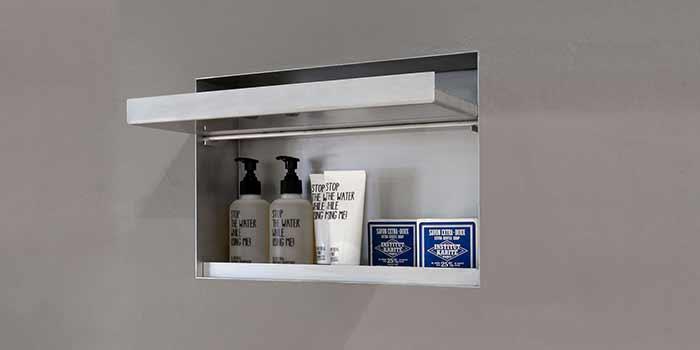 detalles-de-diseño-para-el-baño-antonio-lupi-oscar-lacuest