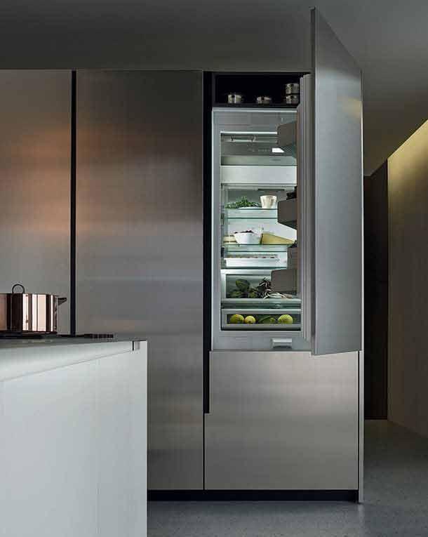 electrodomesticos-para-cocinas-de-diseño-poliform-oscar-lacuesta-vitoria