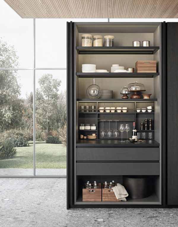 interior-cocinas-de-diseño-en-vitoria-oscar-lacuesta