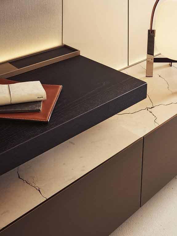 mobiliario-de-diseño-poliform-en-vitoria-oscar-lacuesta