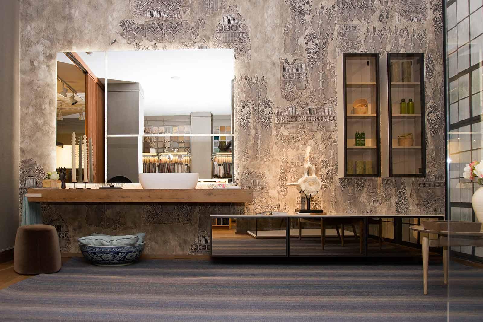 muebles de diseño en vitoria oscar lacuesta