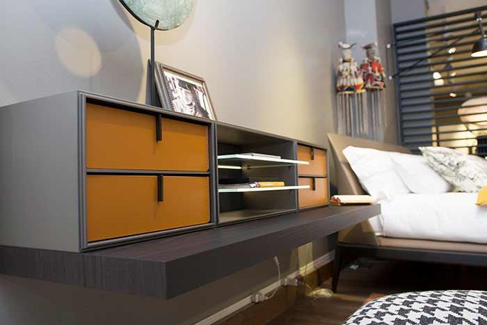 tienda de muebles de diseño y decoración en vitoria oscar lacuesta