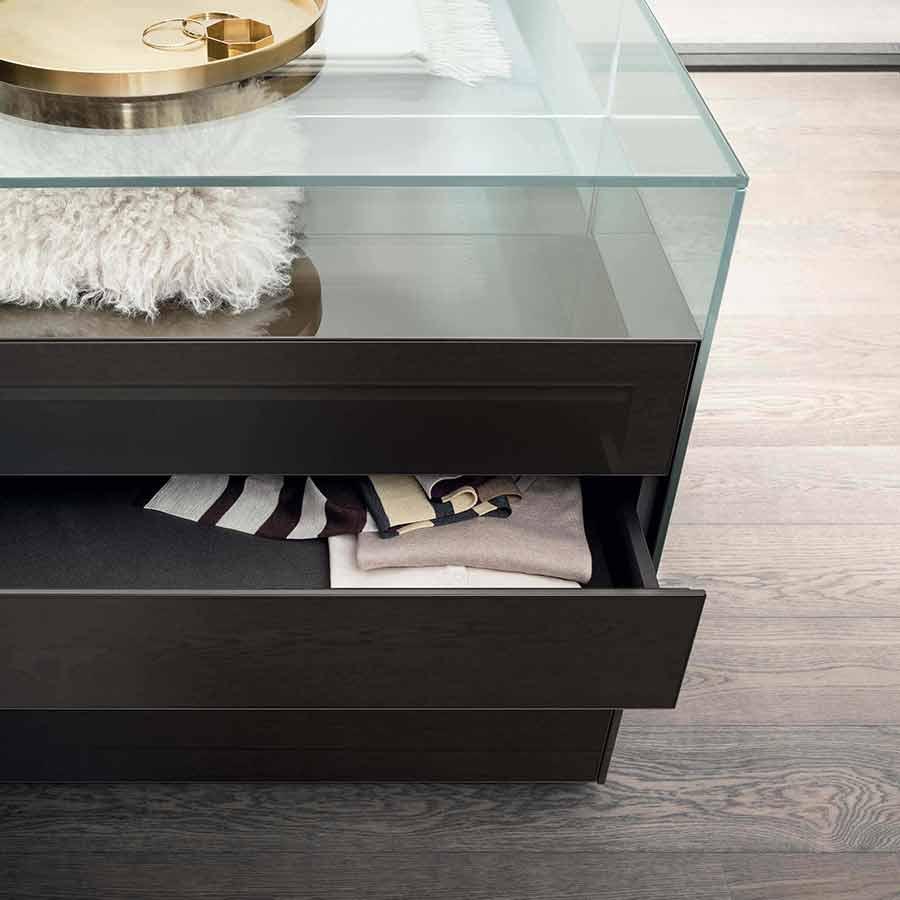 mueble-auxiliar-diseño-oscar-lacuesta-vitoria-3