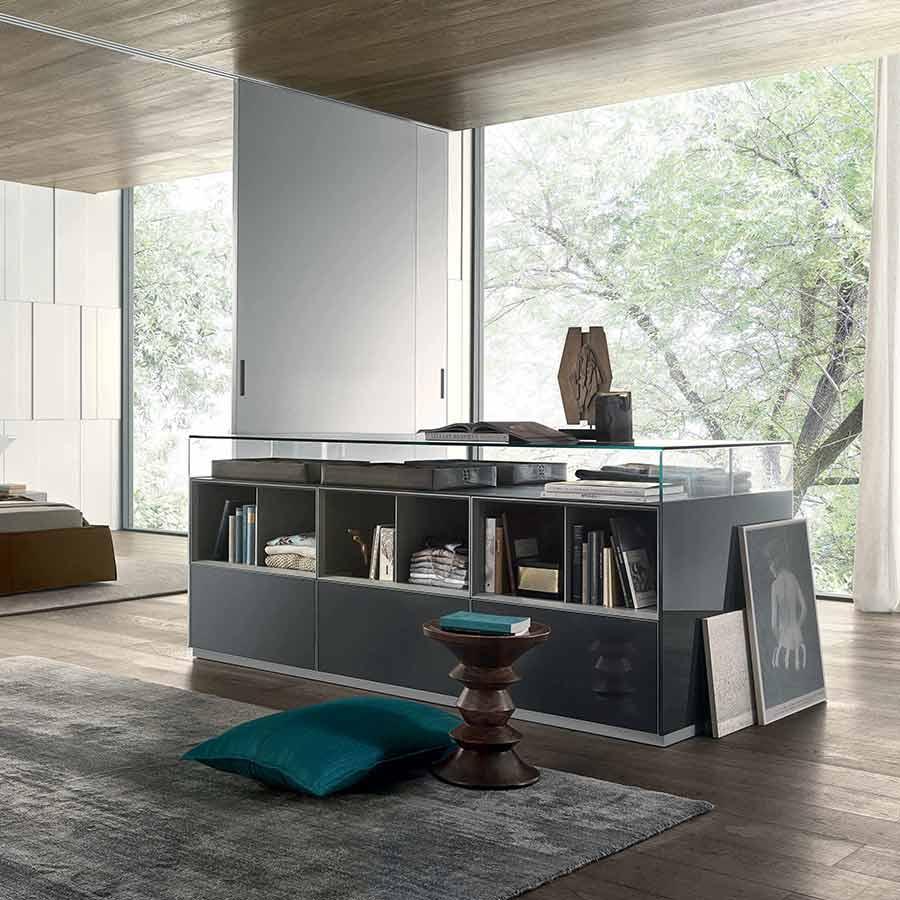 mueble-auxiliar-diseño-oscar-lacuesta-vitoria-4