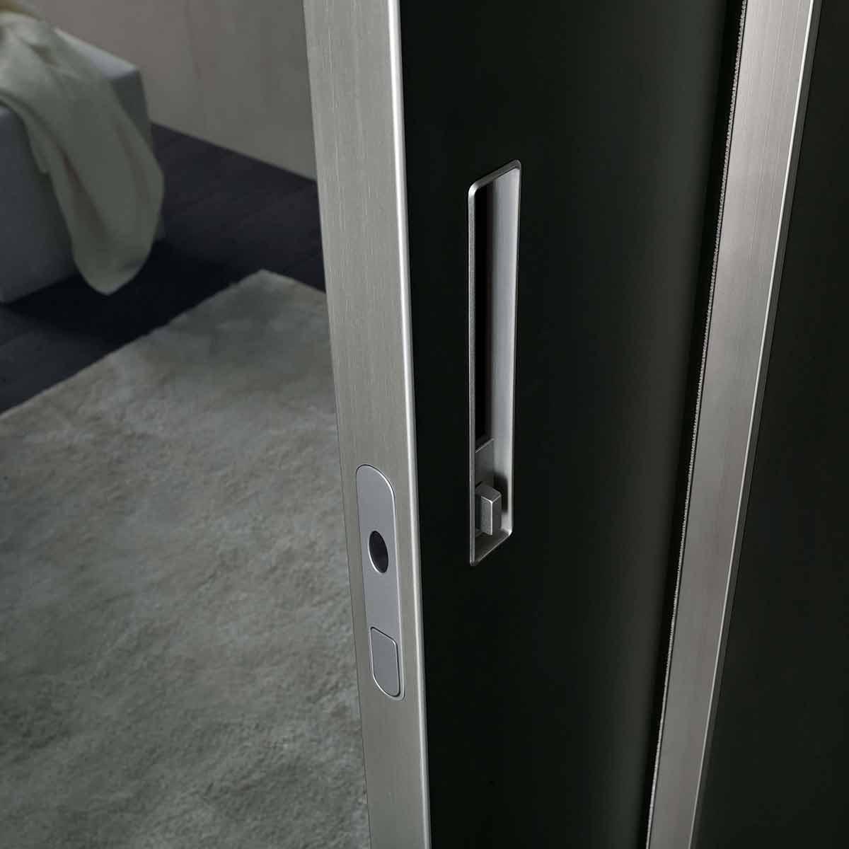 puertas-de-diseño-rimadesio-vitoria-oscar-lacuesta