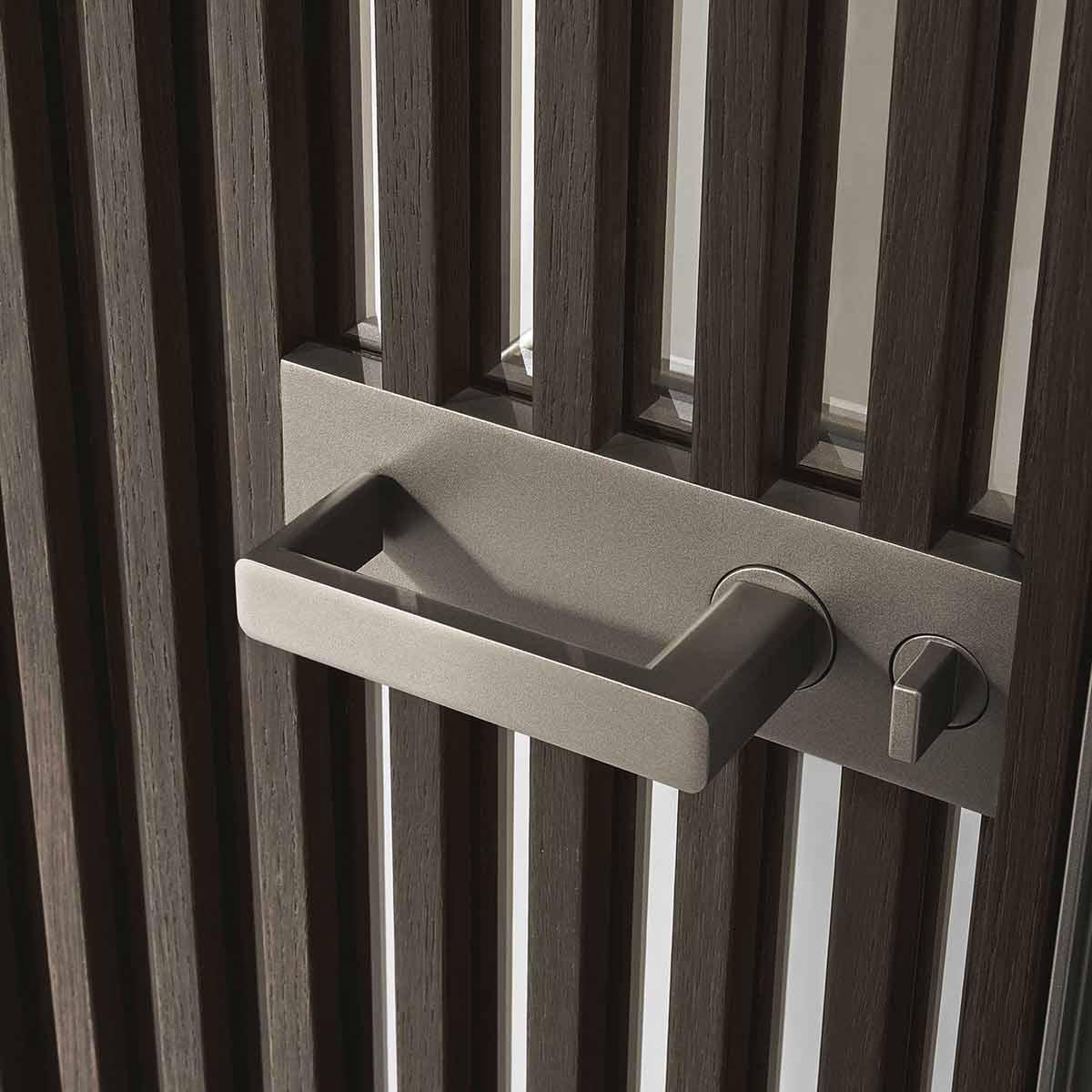 puertas-elegantes-rimadesio-vitoria-oscar-lacuesta