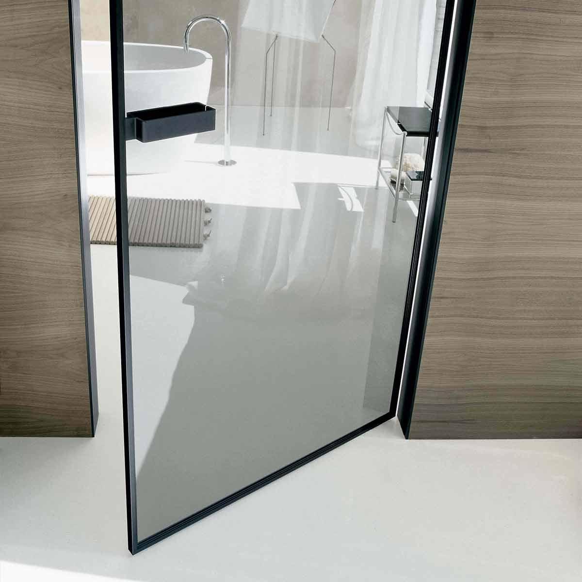 puertas-para-baños-diseño-oscar-lacuesta-vitoria