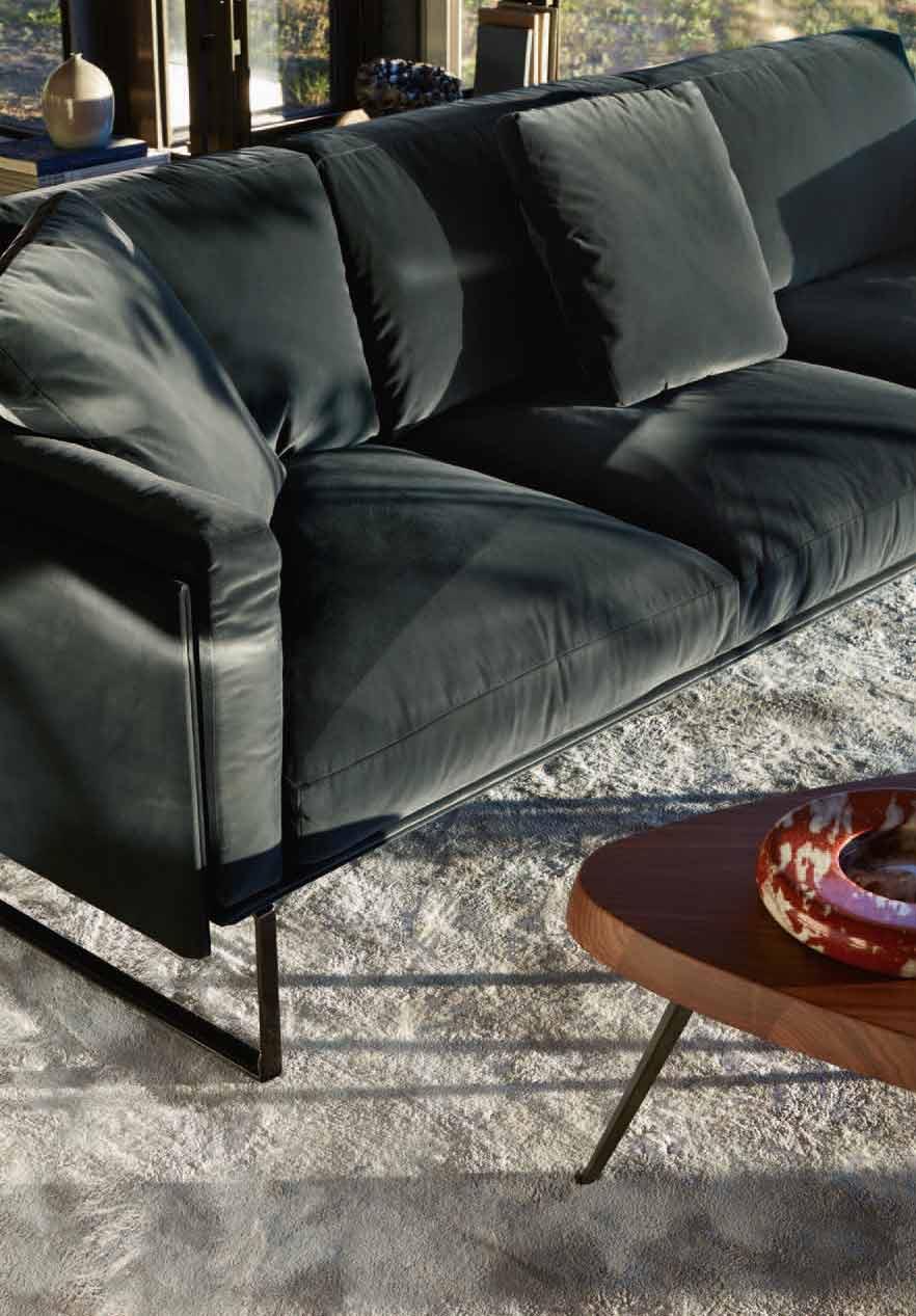 sofa-de-piel-en-vitoria-oscar-lacuesta