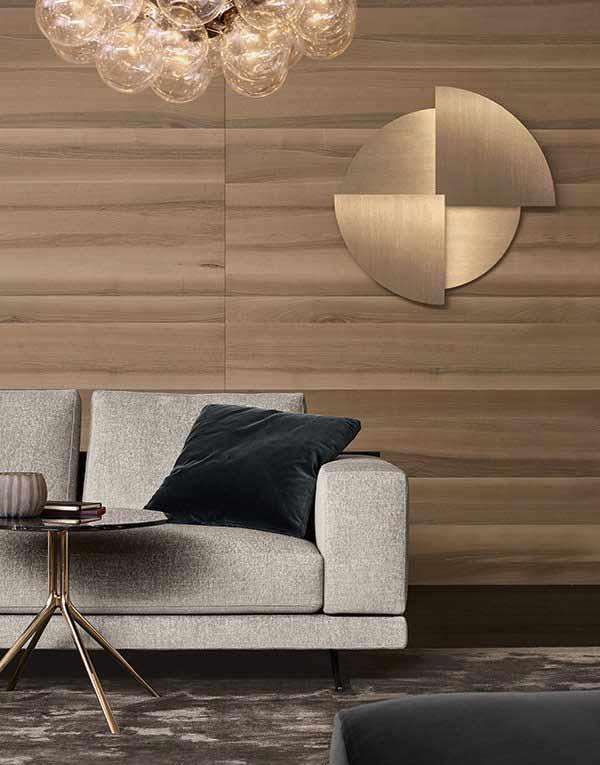 sofa-marca-poliform-en-vitoria-oscar-lacuesta