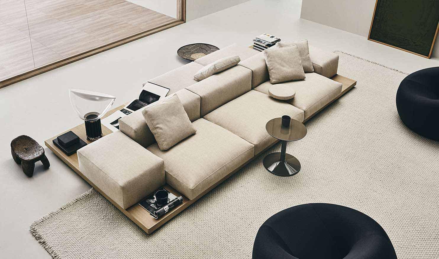sofas-de-diseño-italiano-oscar-lacuesta-vitoria