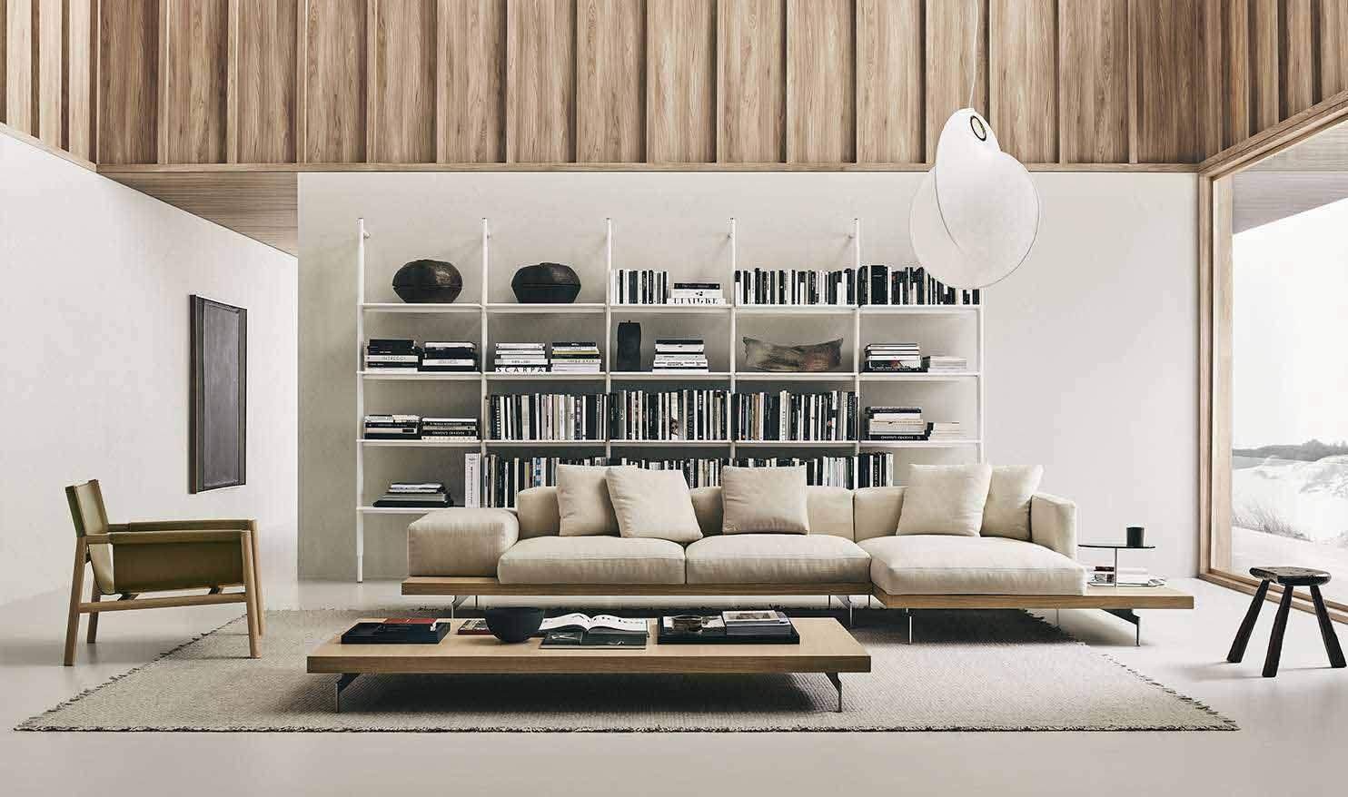 sofas-elegantes-en-vitoria-oscar-lacuesta