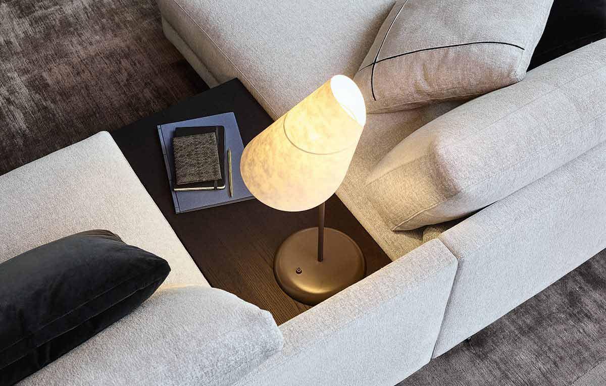 sofas-poliform-italia-vitoria-oscar-lacuesta