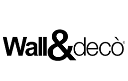 wall and deco-en-vitoria-oscar-lacuesta copia
