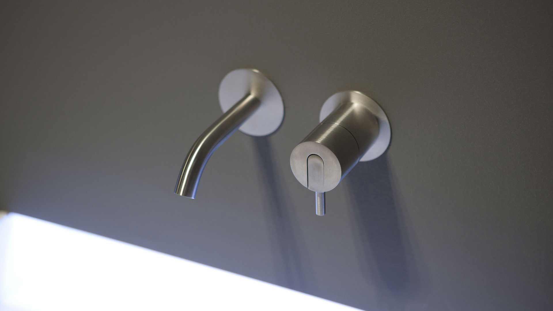 cuartos-de-baño-de-diseño-en-vitoria-oscar-lacuesta-antonio-lupi
