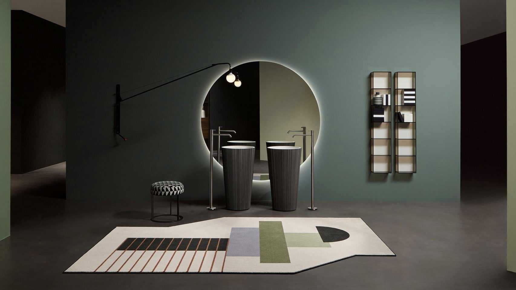 cuartos-de-baño-de-diseño-en-vitoria-oscar-lacuesta