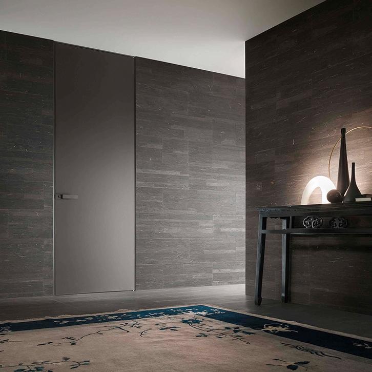 puertas-gris-para-vestidor-diseño-vitoria-oscar-lacuesta